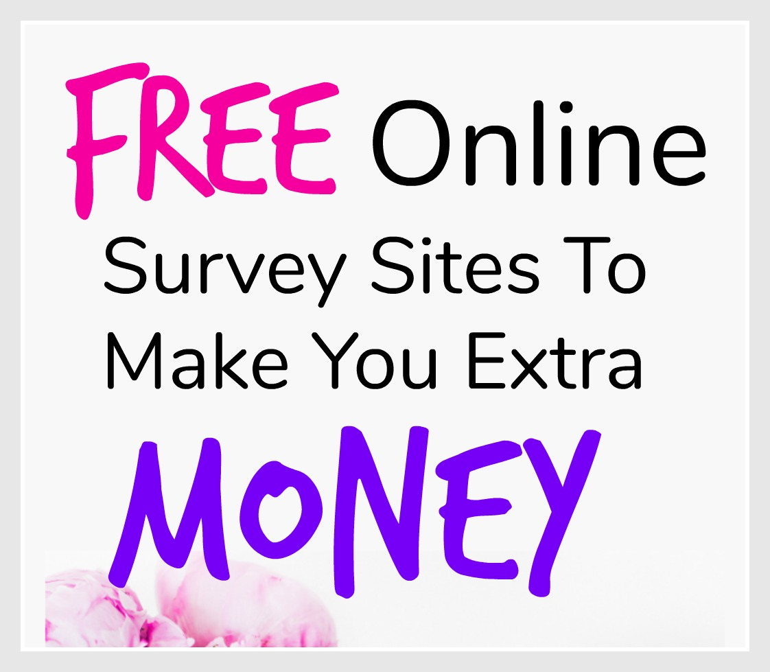 how to make extra money online for free